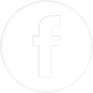 facebook_facebook_icon_white_icon